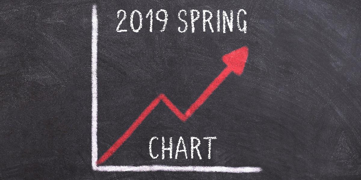 2019spiring chart